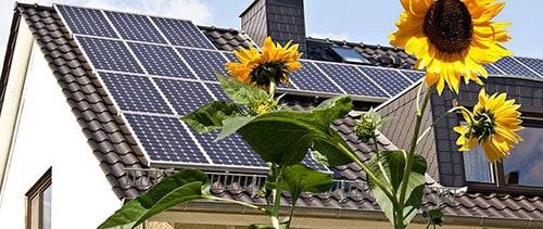 Panneau solaire neuchatel suisse